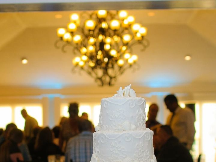 Tmx 1469035234550 Denny Cake Columbus wedding venue