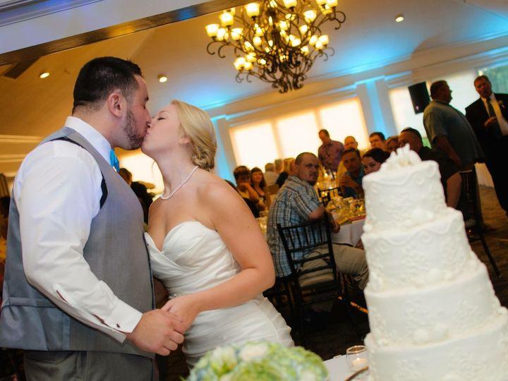 Tmx 1469035235582 Denny Cut Cake Columbus wedding venue