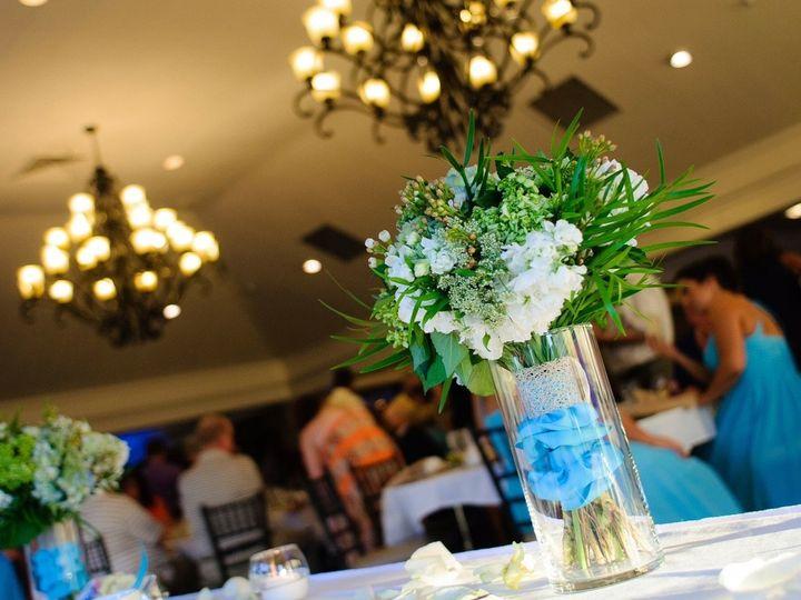 Tmx 1469035245833 Denny Flowers Columbus wedding venue