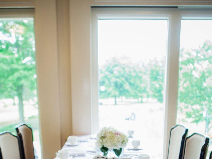 Tmx 1476466029810 Steller Banquet Table Columbus wedding venue