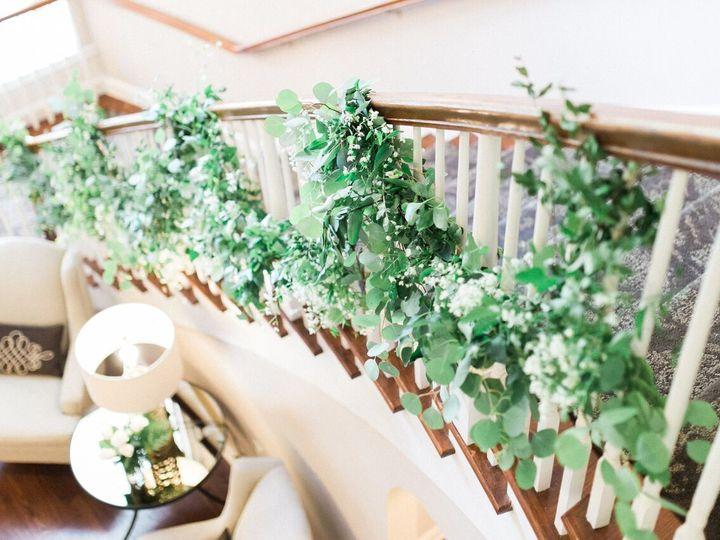 Tmx 1476466040773 Shouman Weddingrailing Columbus wedding venue