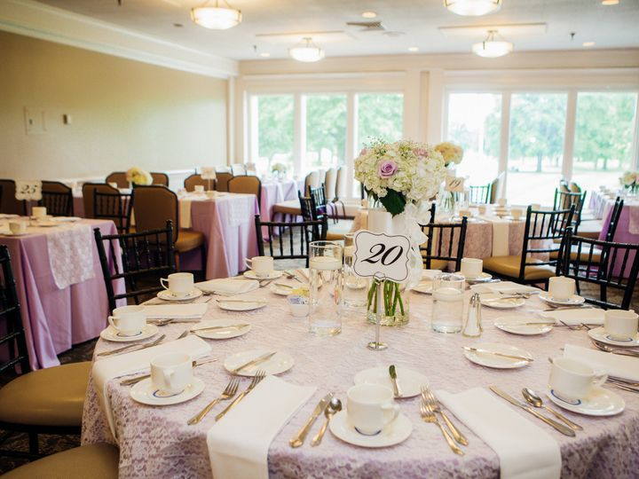 Tmx 1476466086174 Steller Willi West Columbus wedding venue
