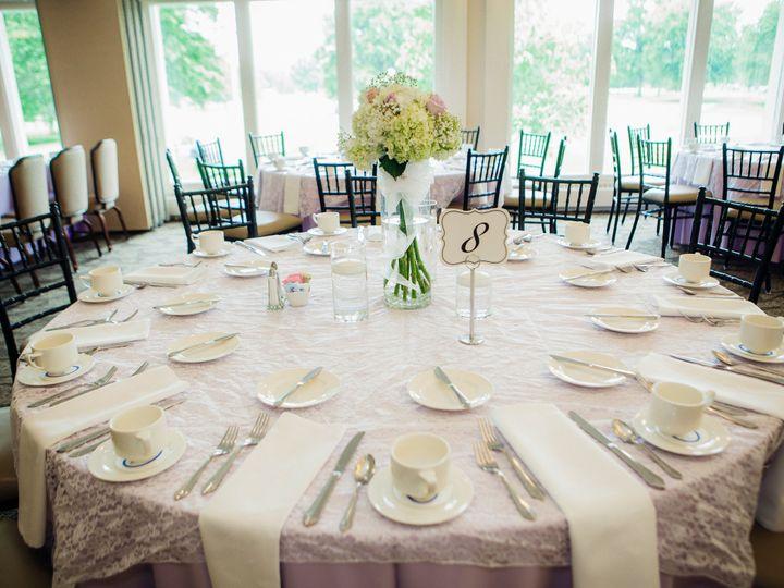 Tmx 1476466095889 Steller Wedding Table Columbus wedding venue