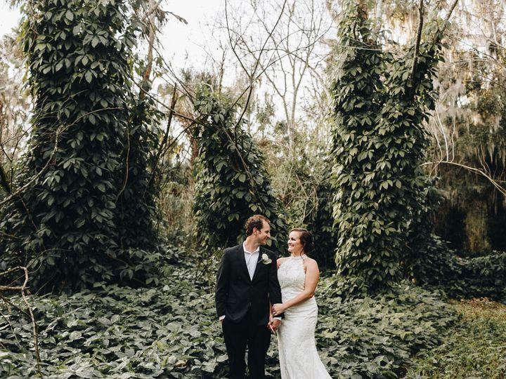 Tmx  Mg 8189 51 998197 Orlando, FL wedding planner