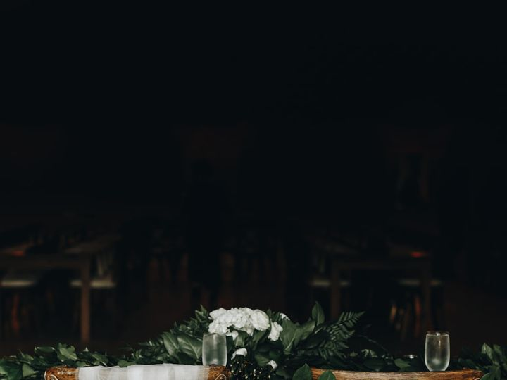 Tmx  Mp 3228 51 998197 Orlando, FL wedding planner