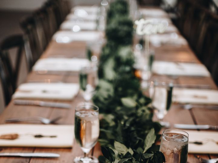 Tmx  Mp 3258 51 998197 Orlando, FL wedding planner