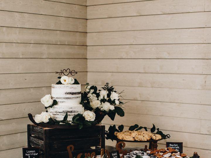 Tmx  Mp 3270 51 998197 Orlando, FL wedding planner