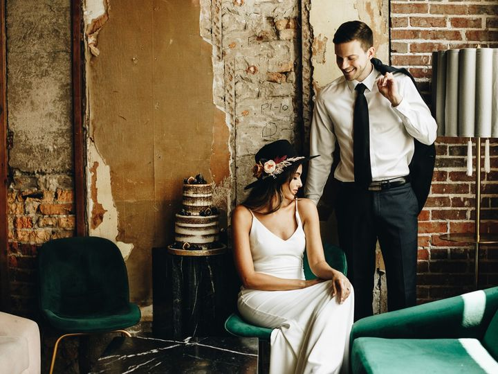 Tmx  Mp 3767 51 998197 1567019027 Orlando, FL wedding planner