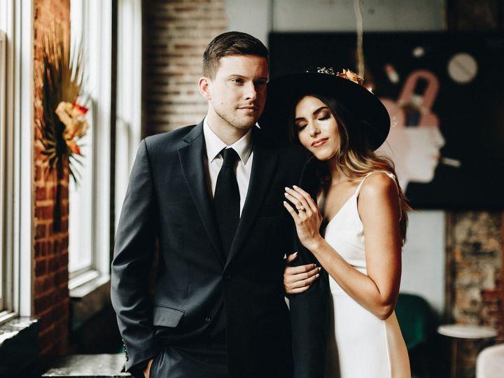 Tmx  Mp 3901 51 998197 1567019055 Orlando, FL wedding planner