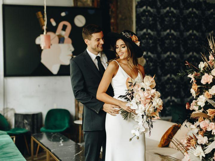 Tmx  Mp 3989 51 998197 1567019077 Orlando, FL wedding planner