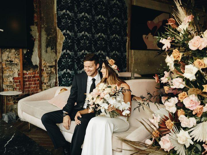 Tmx  Mp 4164 51 998197 1567019132 Orlando, FL wedding planner