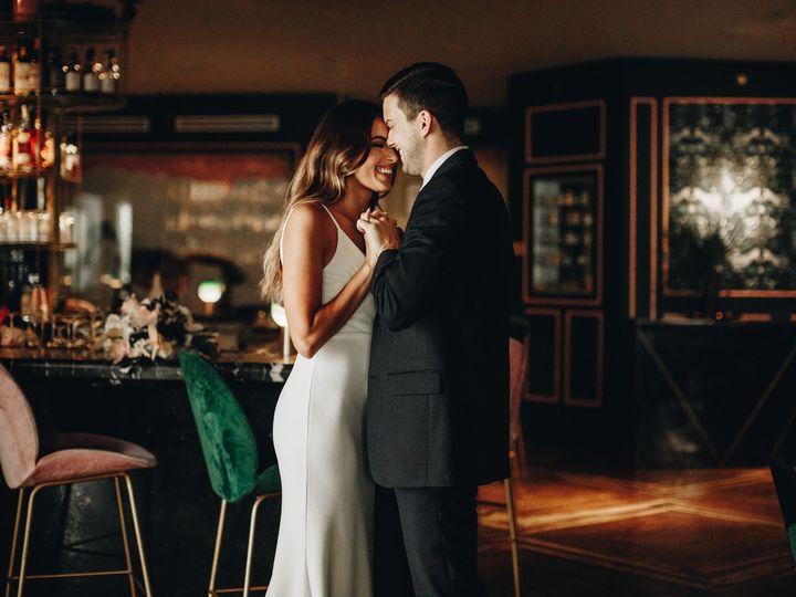 Tmx  Mp 4305 51 998197 1567019164 Orlando, FL wedding planner