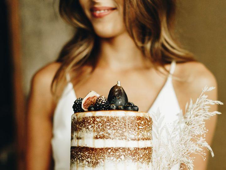 Tmx  Mp 4413 51 998197 1567019149 Orlando, FL wedding planner