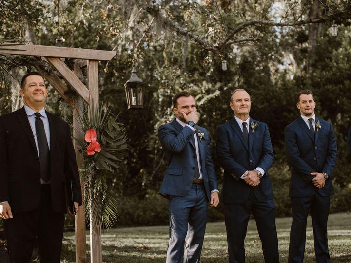 Tmx 11032018 Kelseychip 22 51 998197 V1 Orlando, FL wedding planner