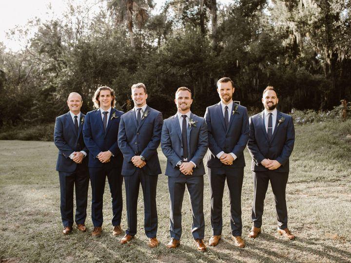 Tmx 11032018 Kelseychip 29 51 998197 V1 Orlando, FL wedding planner
