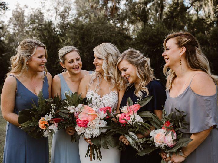 Tmx 11032018 Kelseychip 31 51 998197 V1 Orlando, FL wedding planner