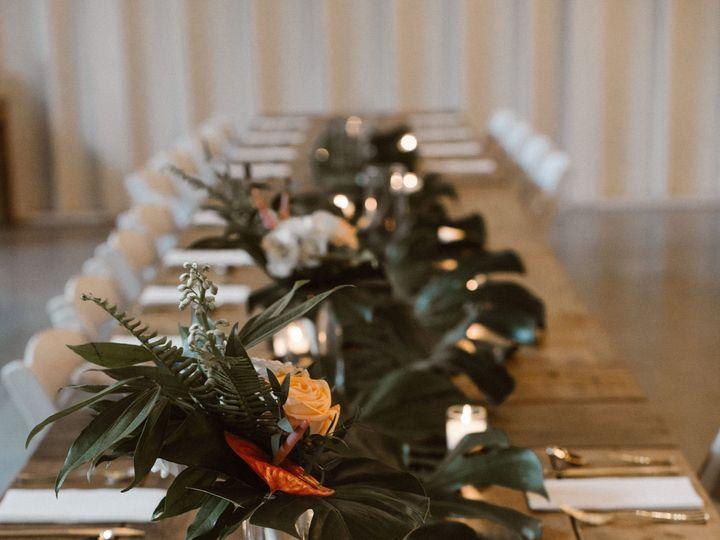 Tmx 11032018 Mitchelwedding 193 51 998197 V1 Orlando, FL wedding planner