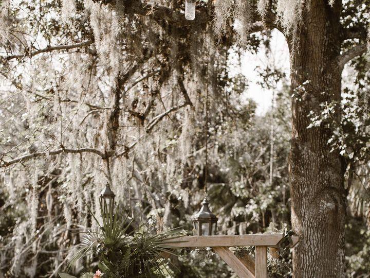 Tmx 11032018 Mitchelwedding 27 51 998197 V1 Orlando, FL wedding planner