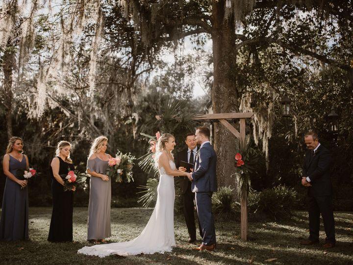 Tmx 11032018 Mitchelwedding 280 51 998197 V1 Orlando, FL wedding planner