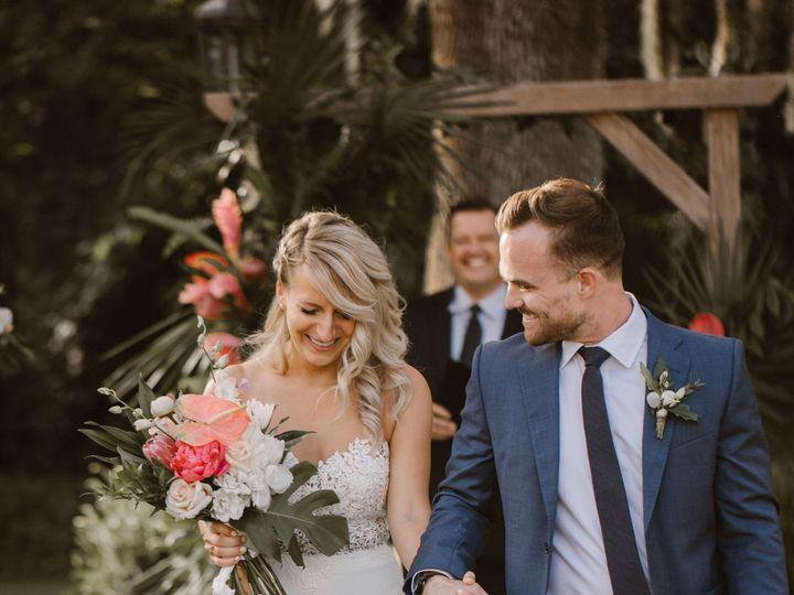 Tmx 11032018 Mitchelwedding 314 51 998197 V1 Orlando, FL wedding planner