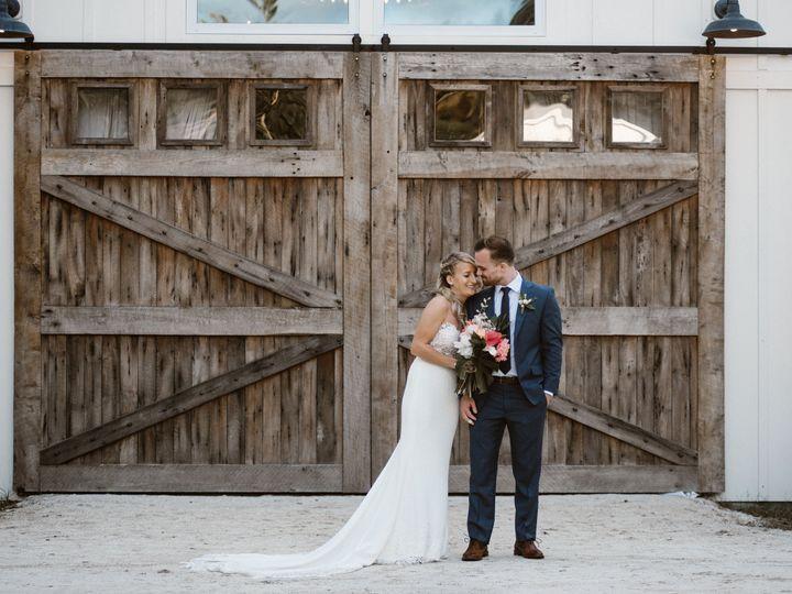 Tmx 11032018 Mitchelwedding 421 51 998197 V1 Orlando, FL wedding planner