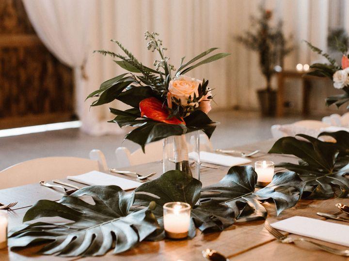 Tmx 11032018 Mitchelwedding 497 51 998197 V1 Orlando, FL wedding planner
