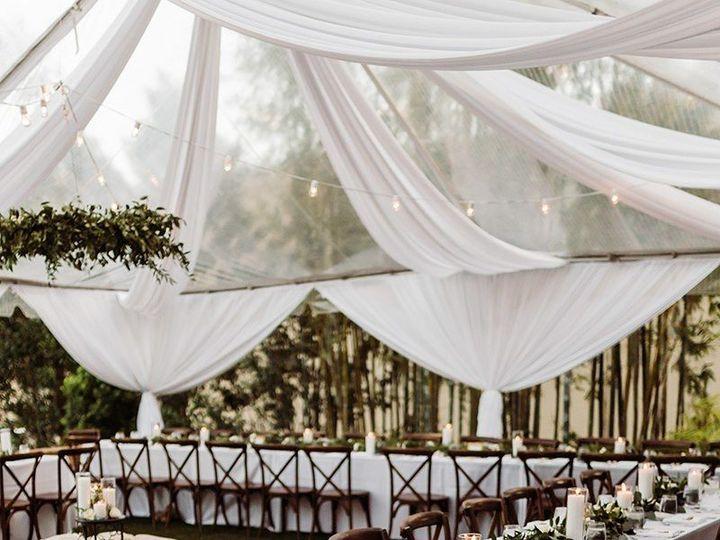 Tmx 1517490979 C91f53b1398c5386 1517490977 6a88122f796f562b 1517490963593 4 2017.10.15 Steffi  Orlando, FL wedding planner