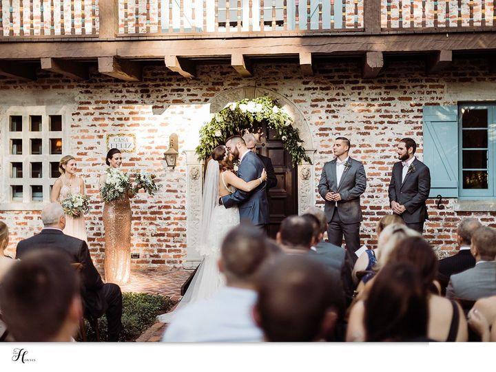 Tmx 1518624690 727c4c7508eaa2ee 1518624689 Ba4ffd810a5cc3ec 1518624687485 5 2017.10.15 Steffi  Orlando, FL wedding planner