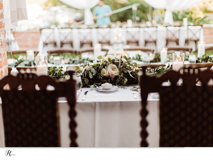 Tmx 1518624690 Ee407b9a9f5f2d30 1518624689 Ee45d632455b0463 1518624687459 1 2017.10.15 Steffi  Orlando, FL wedding planner