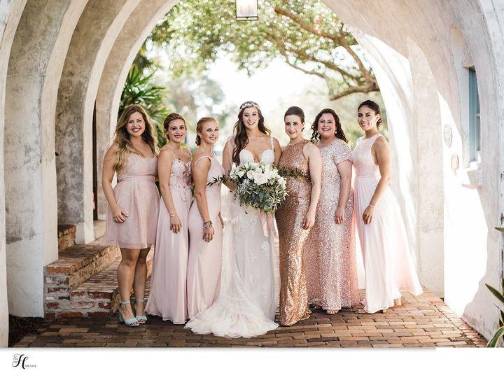 Tmx 1518624690 F45ca6bc85ed0d6a 1518624689 49716257b7978015 1518624687471 3 2017.10.15 Steffi  Orlando, FL wedding planner