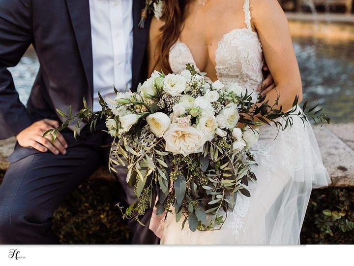 Tmx 1518624691 Dcd0ded73e4114ba 1518624689 55383273973034c2 1518624687492 6 2017.10.15 Steffi  Orlando, FL wedding planner