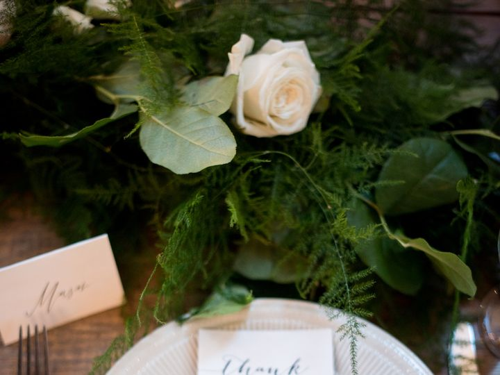 Tmx Aly James Wedding 1793 51 998197 Orlando, FL wedding planner