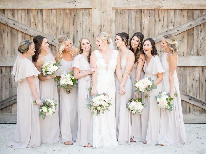 Tmx Aly James Wedding 779 51 998197 Orlando, FL wedding planner