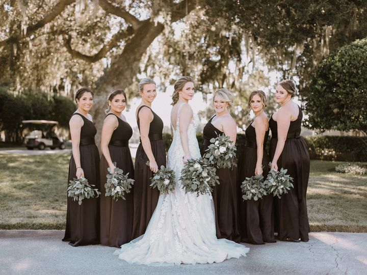 Tmx Img 0072 51 998197 V1 Orlando, FL wedding planner