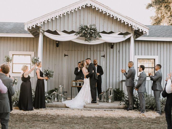 Tmx Img 0328 51 998197 V1 Orlando, FL wedding planner
