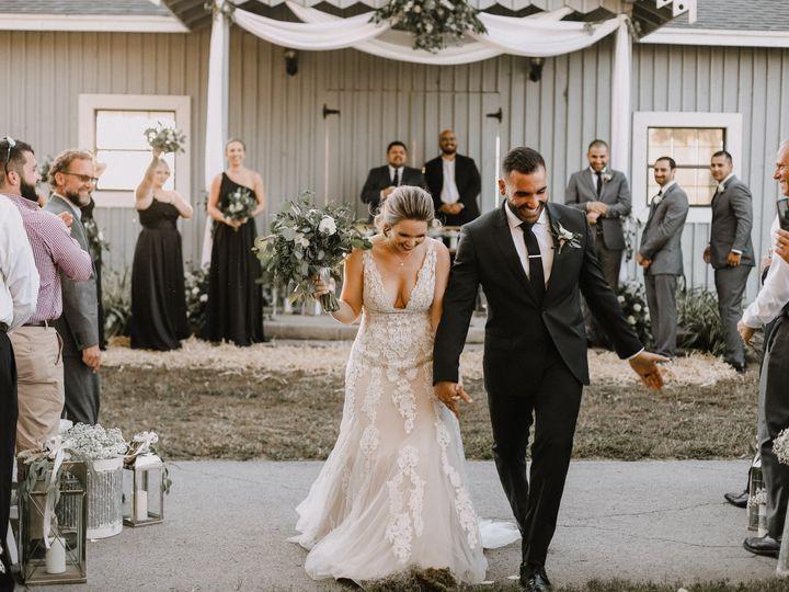 Tmx Img 0339 51 998197 V1 Orlando, FL wedding planner