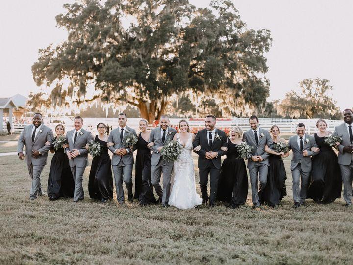 Tmx Img 0386 51 998197 V1 Orlando, FL wedding planner