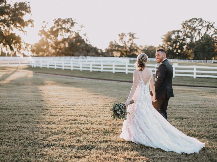 Tmx Img 0458 51 998197 V1 Orlando, FL wedding planner
