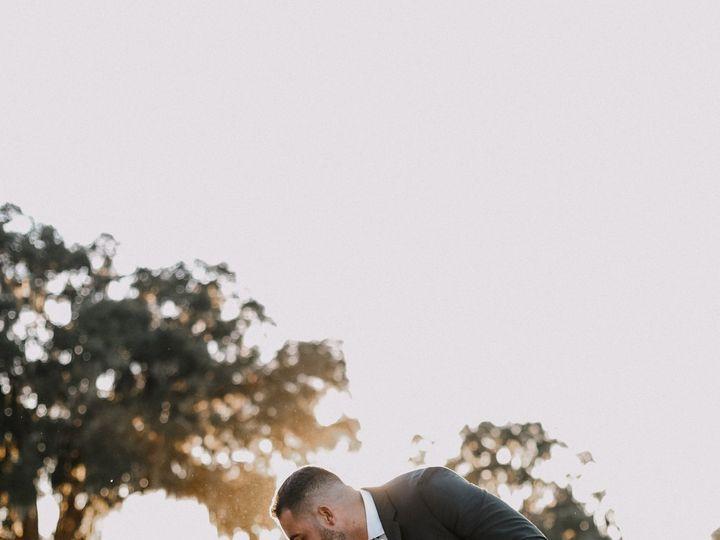 Tmx Img 0462 51 998197 V1 Orlando, FL wedding planner