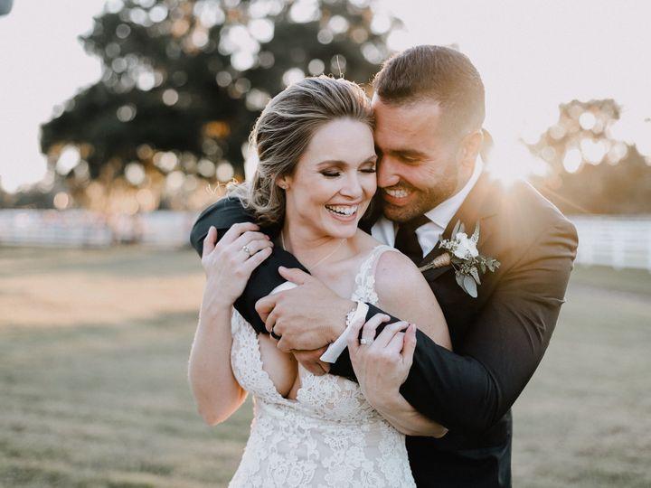 Tmx Img 0484 51 998197 V1 Orlando, FL wedding planner
