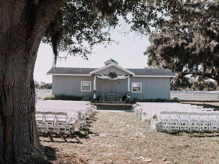 Tmx Img 8319 51 998197 V1 Orlando, FL wedding planner