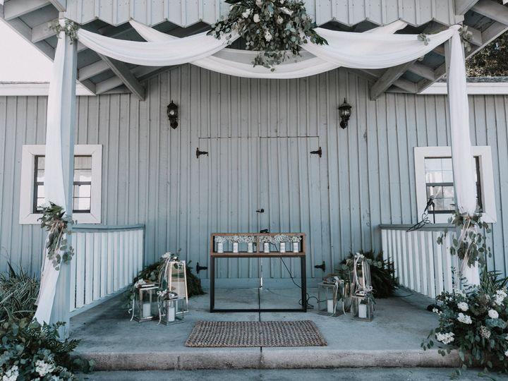 Tmx Img 8322 51 998197 V1 Orlando, FL wedding planner