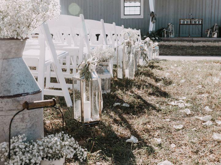 Tmx Img 8325 51 998197 V1 Orlando, FL wedding planner