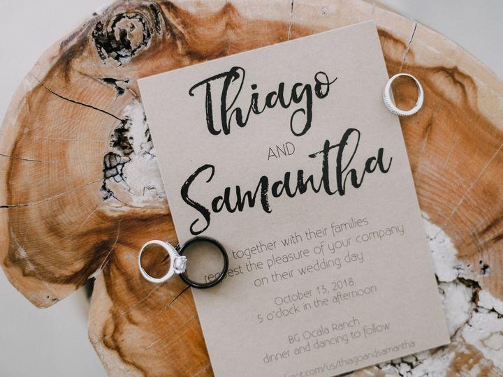 Tmx Img 9636 51 998197 V1 Orlando, FL wedding planner