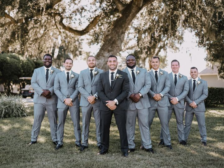 Tmx Img 9960 51 998197 V1 Orlando, FL wedding planner