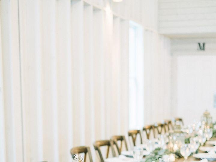 Tmx Jordanjenna 1166 51 998197 V1 Orlando, FL wedding planner