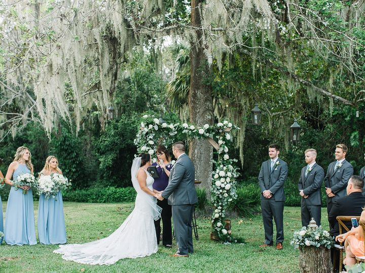 Tmx Jordanjenna 412 51 998197 V1 Orlando, FL wedding planner