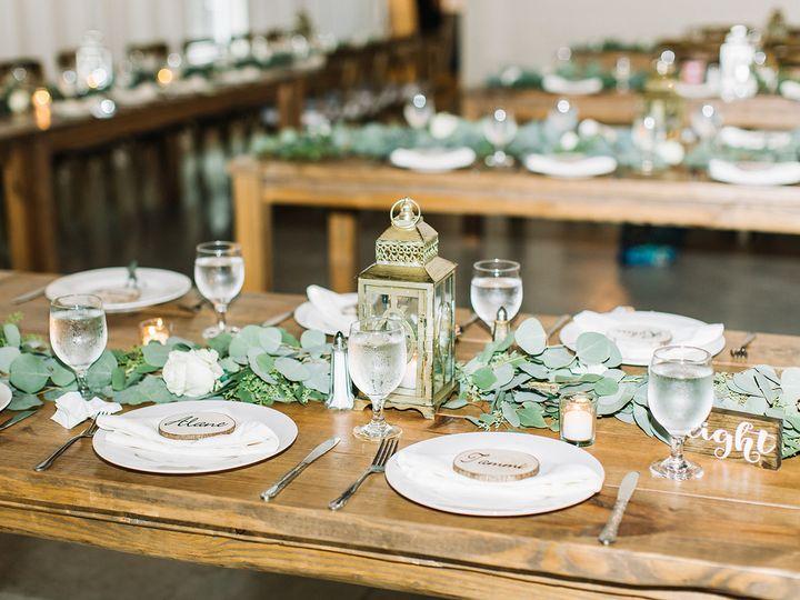 Tmx Jordanjenna 490 51 998197 V1 Orlando, FL wedding planner