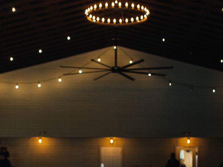Tmx Jordanjenna 511 51 998197 V1 Orlando, FL wedding planner