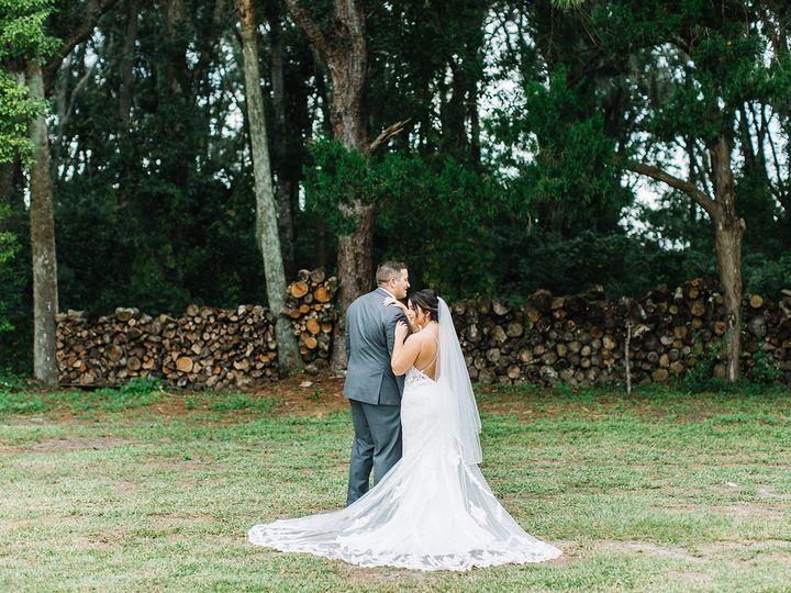 Tmx Jordanjenna 564 51 998197 V1 Orlando, FL wedding planner